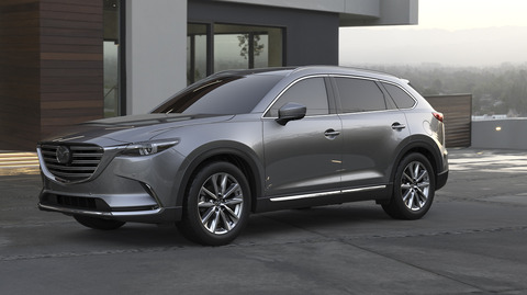 my19_cx9_sig_machine_gray_env__001