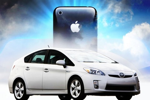 2010-toyota-prius-front-right-apple-ipod-backgroundjpg