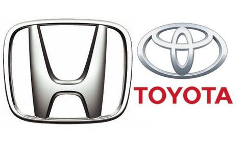 Honda-Toyota-Loyalty