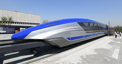20190527_cny_train001_w_a