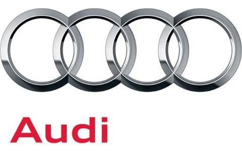 new-audi-logo-w
