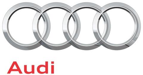 0126Audi_logo