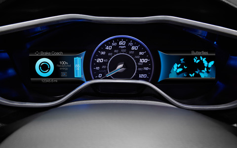 2012-ford-focus-electric-speedometer