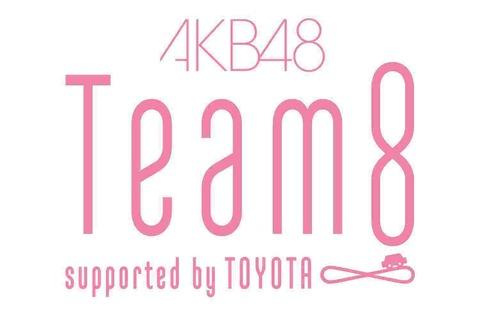 akb48 team 8 3rd anniversary book
