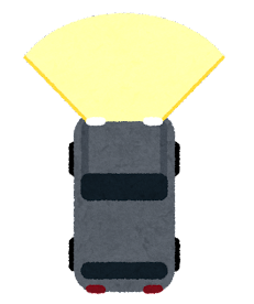 car_light_top_lowbeam