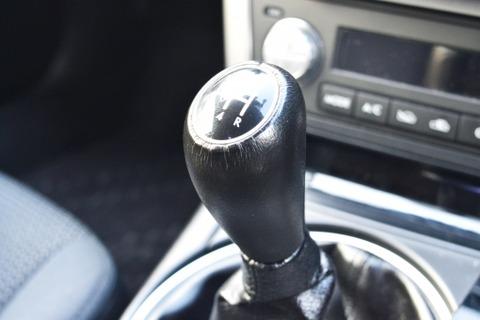 【疑問】MT免許のやつって面接でMT乗れるとイキって社用車がMTだったらどうすんの?