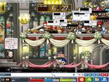 080125_結婚式�