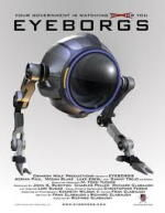 アイボーグス eyeborgs