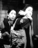 浮草物語 1934