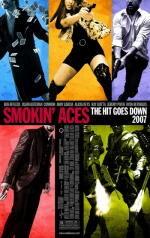 スモーキン・エース 暗殺者がいっぱい Smokin' Aces