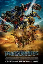 transformers2 empirefinalposter