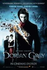 ドリアン・グレイ Dorian Gray