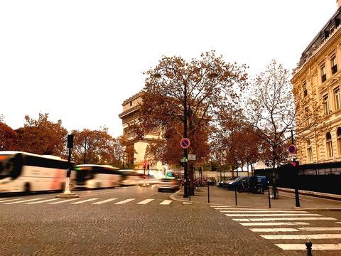 1028 Champs-Élysées afF2