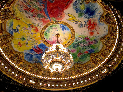 1030 Paris Opera 7