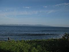 2010/8/17