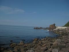 2010/8/19 海