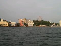 奥浜名湖めぐり03