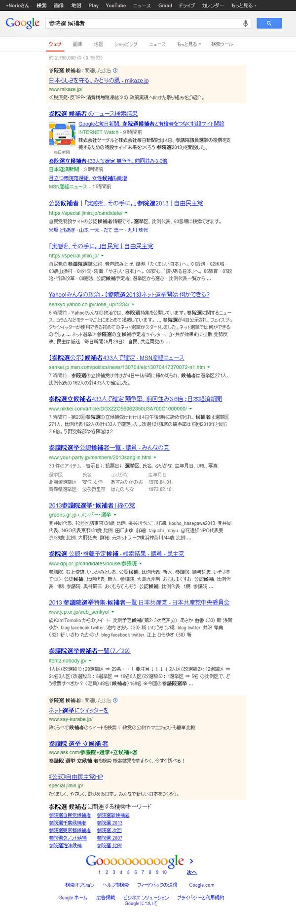 政党SEO対決02