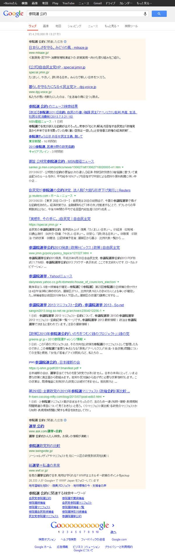 政党SEO対決03