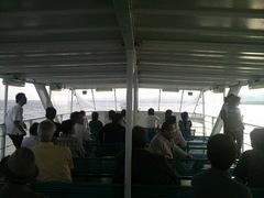 奥浜名湖めぐり02