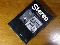 DSCF0006 のコピー