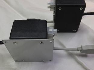 DSCF5983