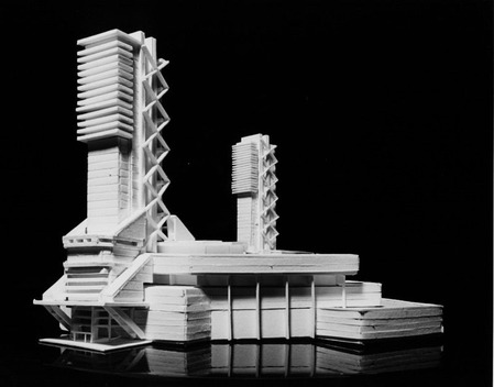 Building copy