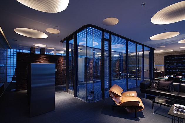 Noriyoshi Morimura Architects Amp Associates グッドデザイン