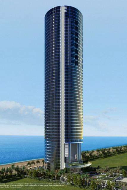 Porsche-Design-Tower-Building-444x600