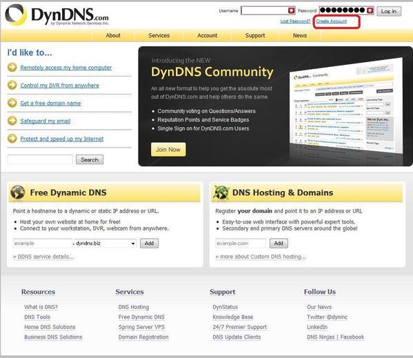 dyndns_1
