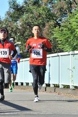 20151129江東シーサイド1