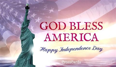 od-Bless-America.500w.tn.png