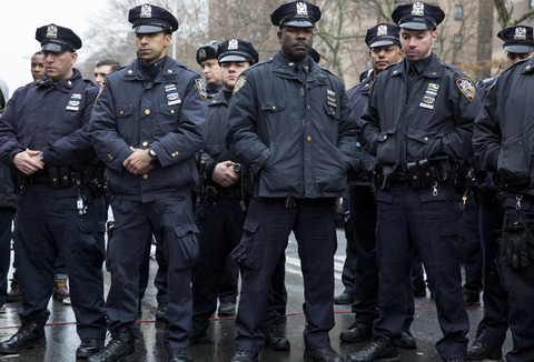 nypd-officers-slain-developmentsjpeg-083f2