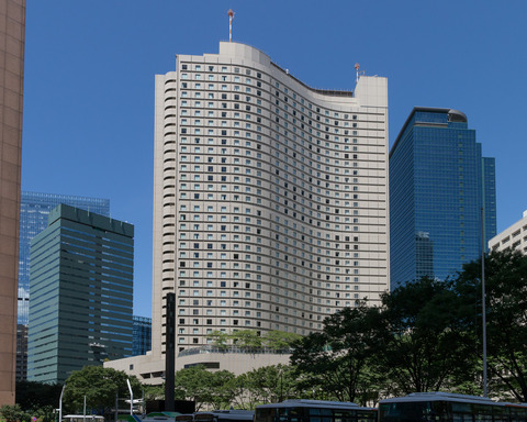 Shinjuku-International-Building