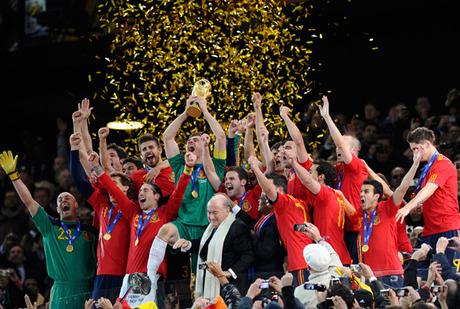 worldcuppx