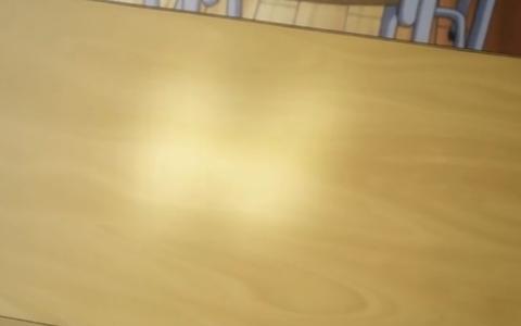 キモオタアニメ