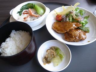 美味しい料理と絶景を楽しむことができる東天紅 名古屋店