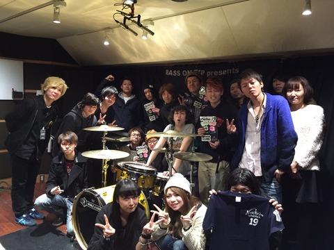 2015-03-01-14-54-48