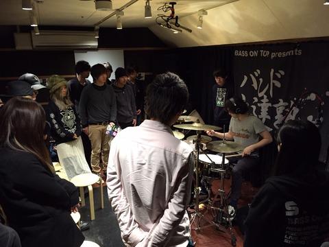 2015-03-01-17-48-30
