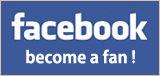 nb'sfacebookfunpage