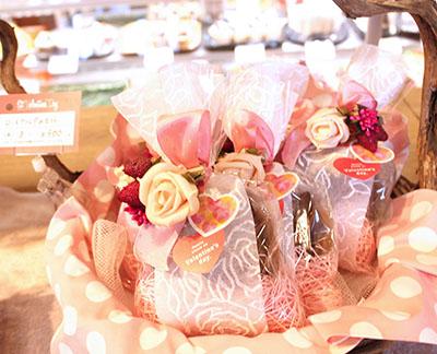 valentine_gifts