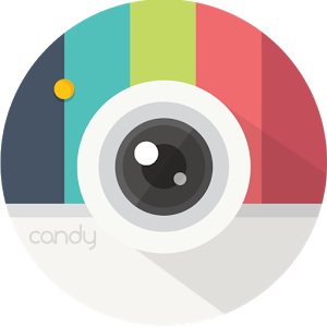 unnamed_candy_camera
