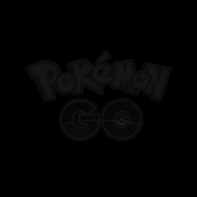 「Pokemon GO(ポケモンゴー)」(・ω・)