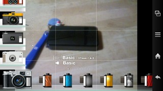 Screenshot_2013-11-16-21-10-34_resize_20131116_211339