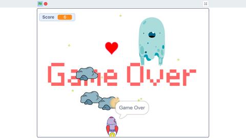 game_screen_shot