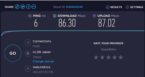 proxy_speedtest