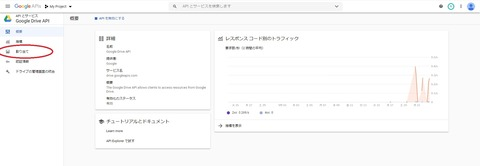 gd_dashboard