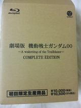 70250363.jpg