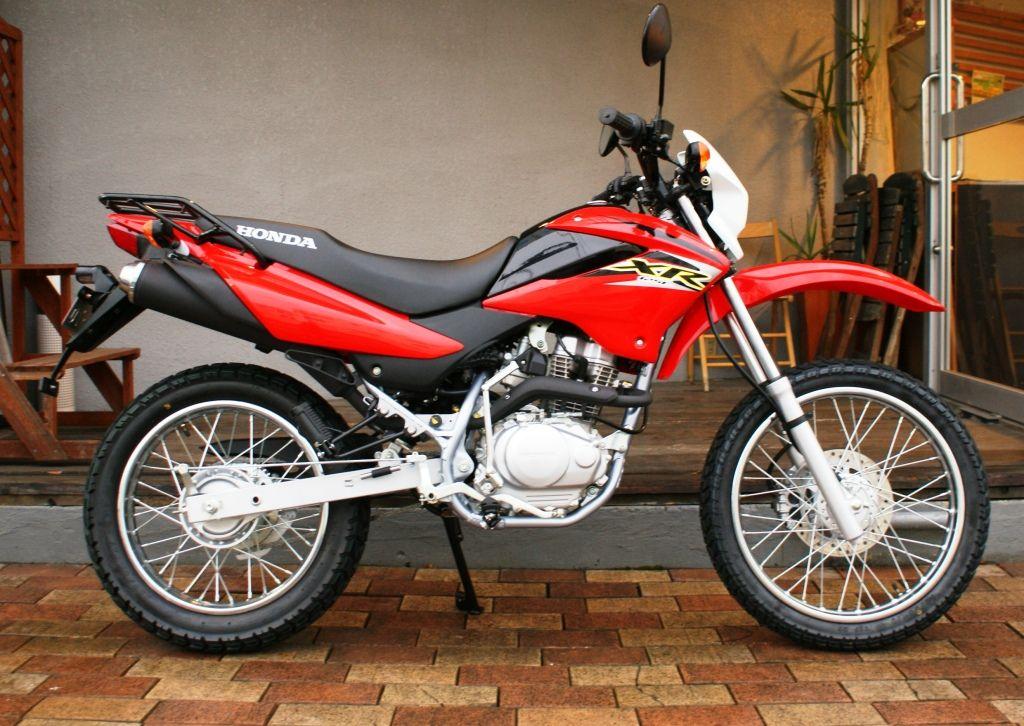 DSC09364 XRR