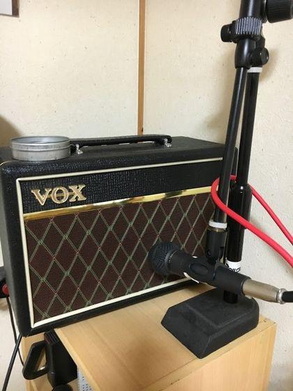 03 Vox Pathfinder10 02